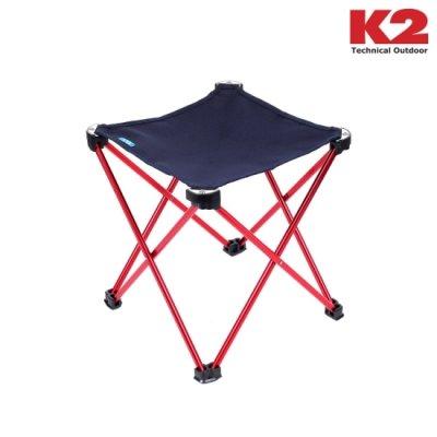 [패션플러스 / 케이투] K2  그루터기(사각)_KMA17A21_E8I1