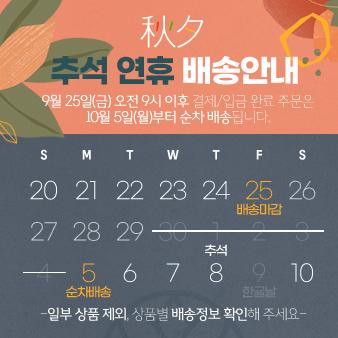 BCBG/올앤선드리